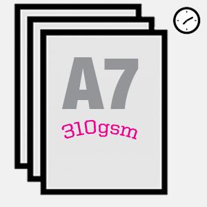 a7-310