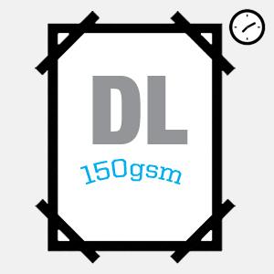 dl-150